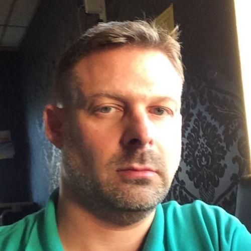 future_former's avatar
