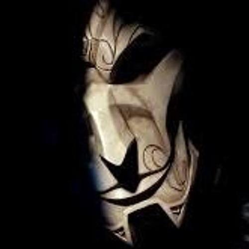 Th3Fr34kyN00b's avatar