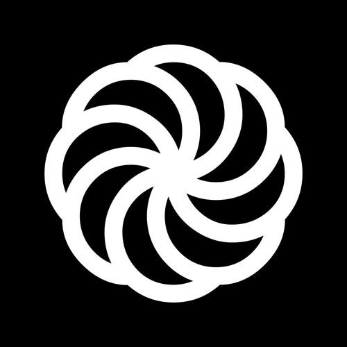 YEREVAN TAPES's avatar
