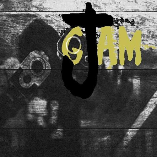 GJAM's avatar