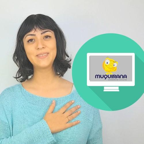 Muquirana Seguros Online's avatar