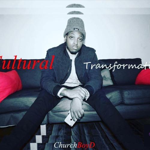 ChurchboyD's avatar