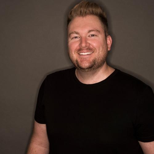 Brenton Miles - Mix Engineer's avatar