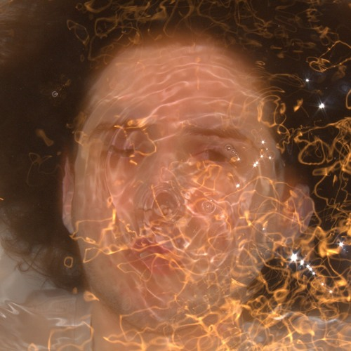 harrydirtface's avatar