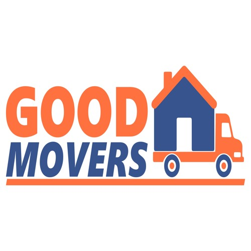 Good Movers's avatar