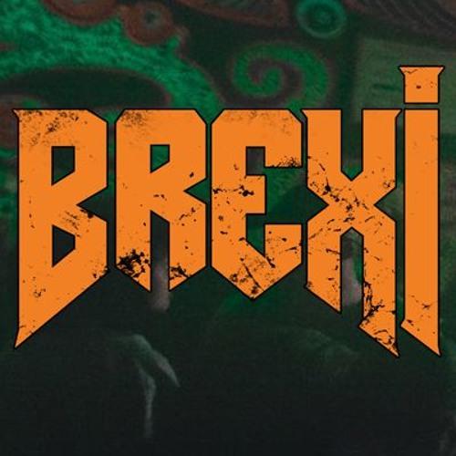 BREXI PEPSI_GANG®'s avatar