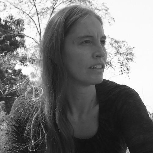 Tamora Wilson's avatar