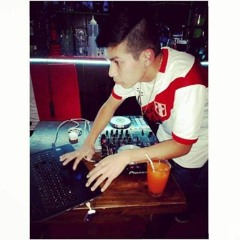 DJ SECOND VIP ✪