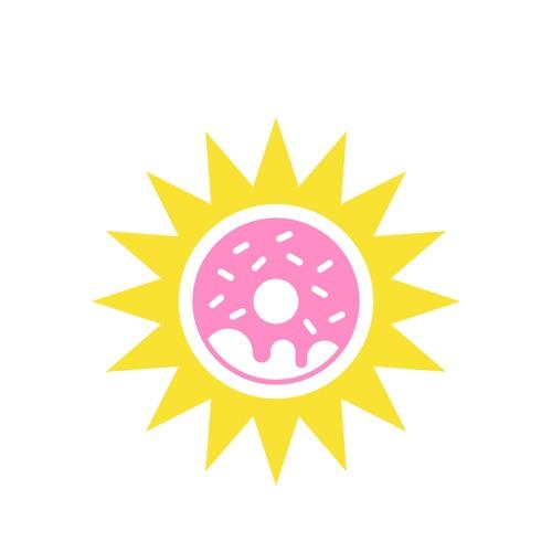 Beach Vibe Music's avatar