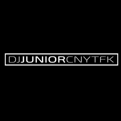 DJ Junior CNYTFK's avatar