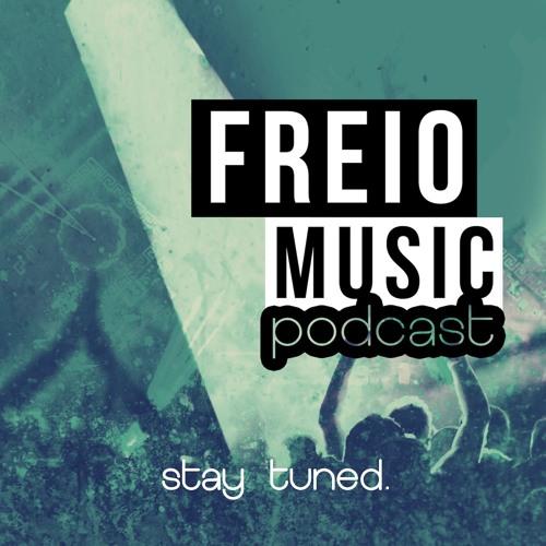 Freio Music Podcast's avatar