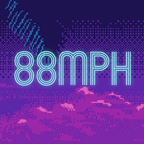 88MPH's avatar