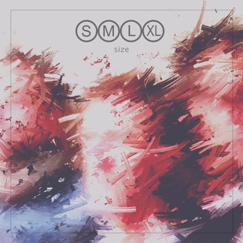SMLXL's avatar