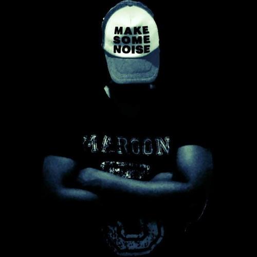 An-mar's avatar