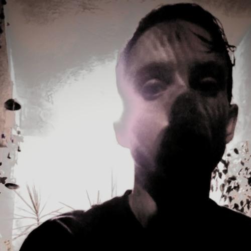 sub_V3rtical's avatar