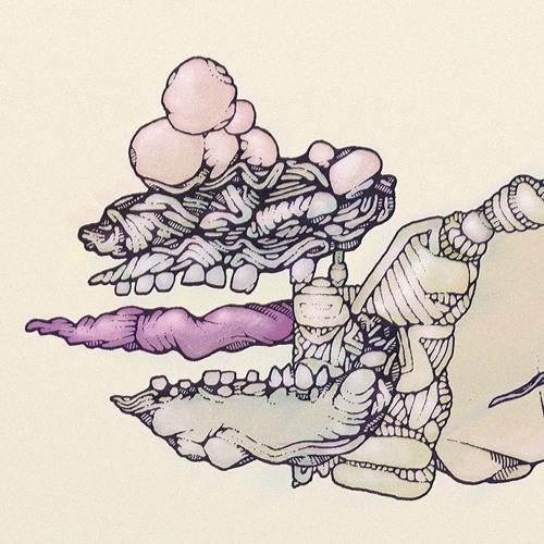 dedware's avatar