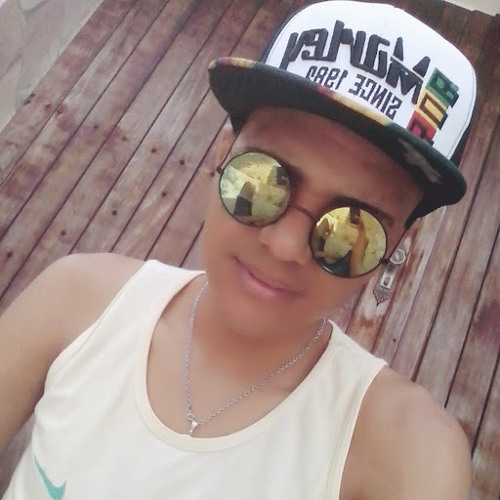 Judson Tiago's avatar