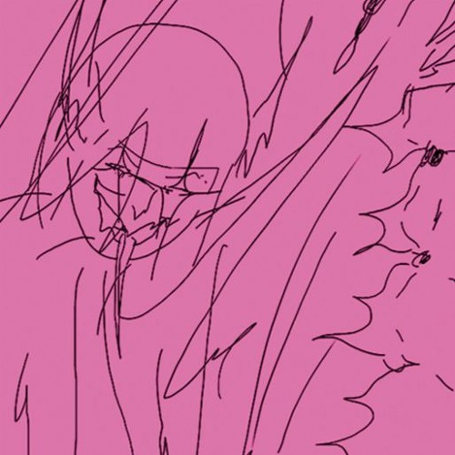 BROSHUDA's avatar