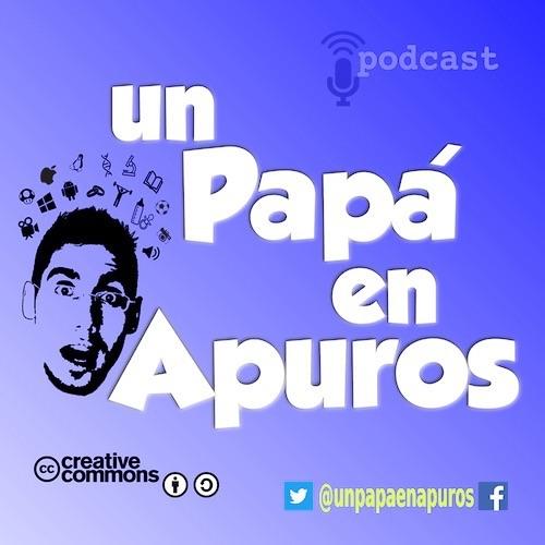 Un Papá en Apuros's avatar
