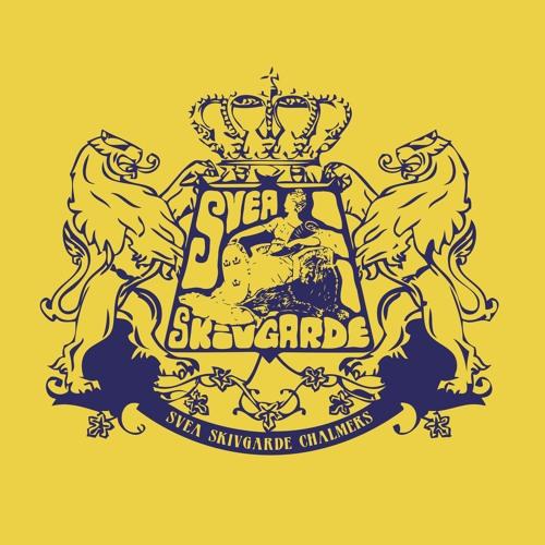 Svea Skivgarde's avatar