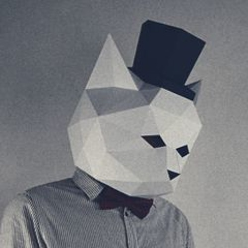 Murover's avatar