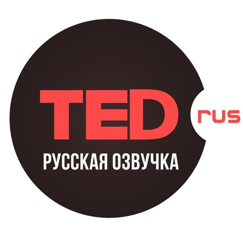 TED RUS*'s avatar