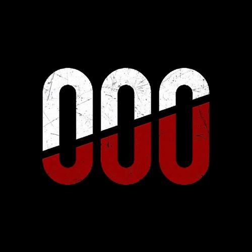 Triple-0's avatar
