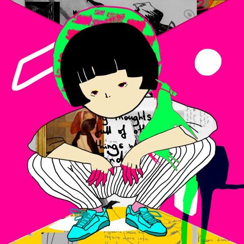 Mananiko_Amarilla's avatar