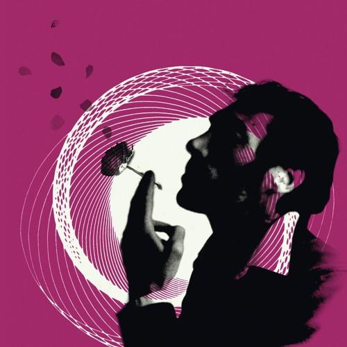 Monsieur Vertigo's avatar