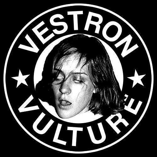 Vestron Vulture's avatar