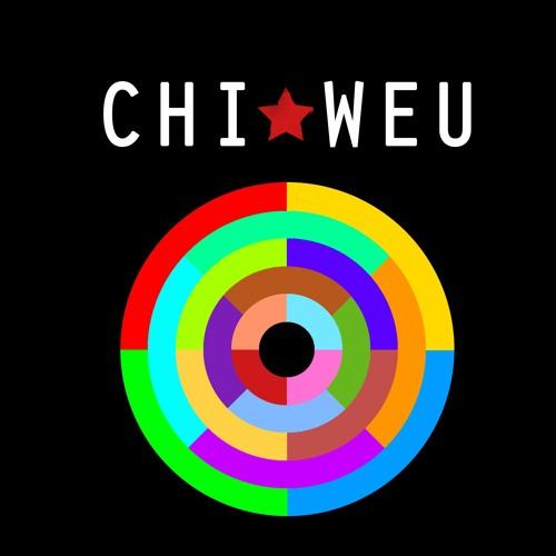 Snakee ★ Chi Weu's avatar