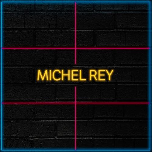 Michel Rey's avatar