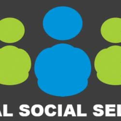 Social Selling's avatar