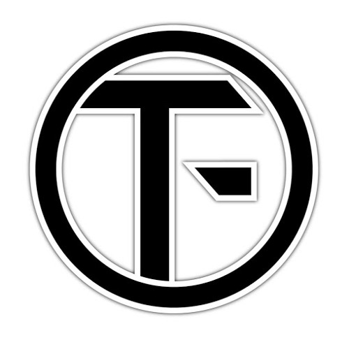 TFE Records's avatar