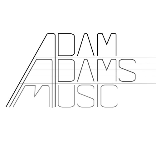 Adam Adams's avatar