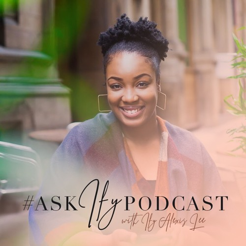 Ep 3: Modesty, Holiness & Idolising Influencers - #AskIfyPodcast
