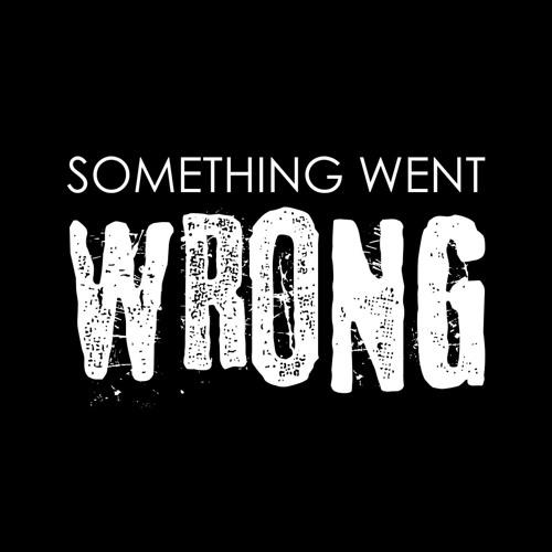 Something Went Wrong Music's avatar