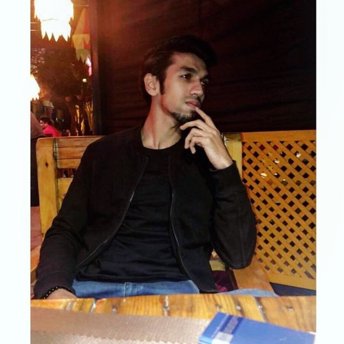 Faisal Malik's avatar