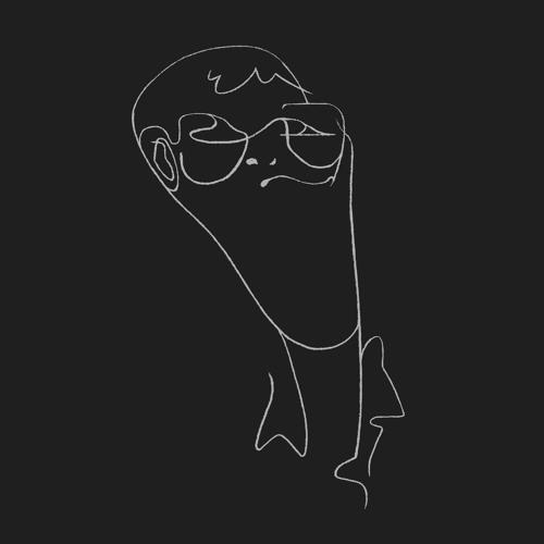 icantpronouncethis's avatar