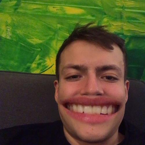veergreen's avatar