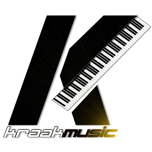 Kraakmusic's avatar