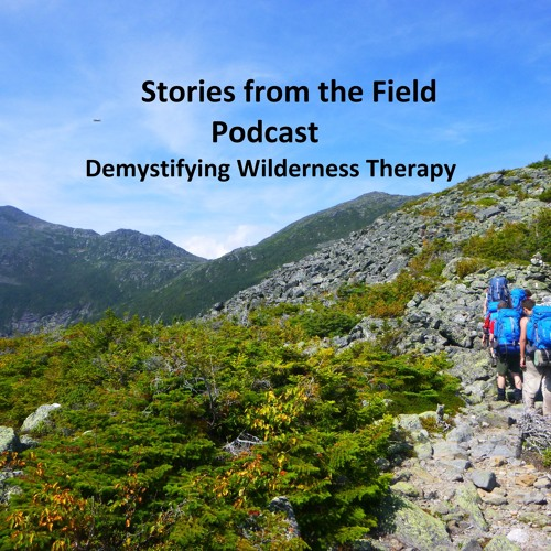 Stories from the Field's avatar