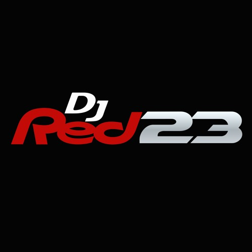 DJ RED23's avatar