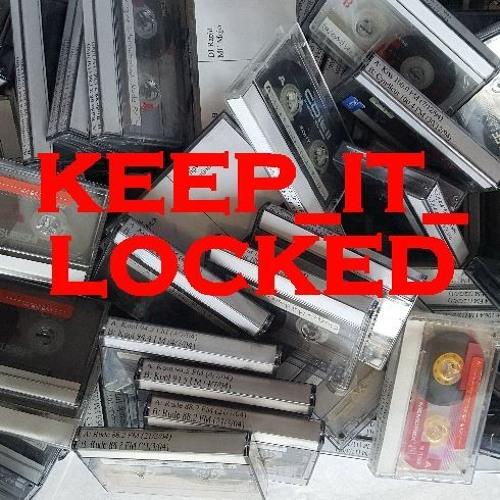 Keep_It_Locked's avatar