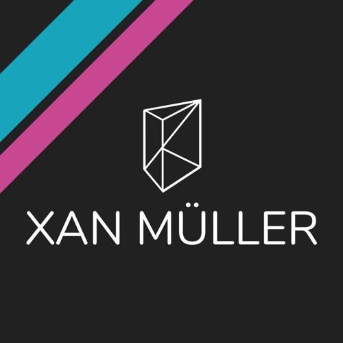 Xan Muller's avatar