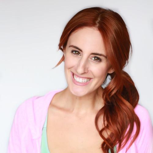 ChristaNannos's avatar