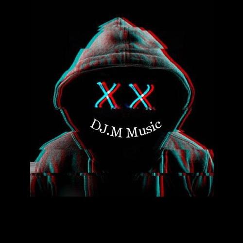 DJ.M Music ✔️ Songs