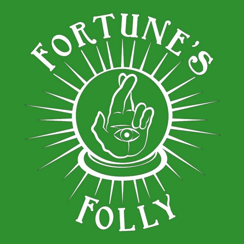 Fortune's Folly's avatar