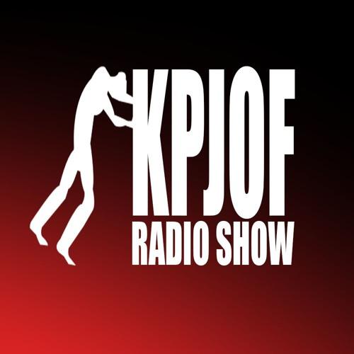 KPJOF Radio's avatar