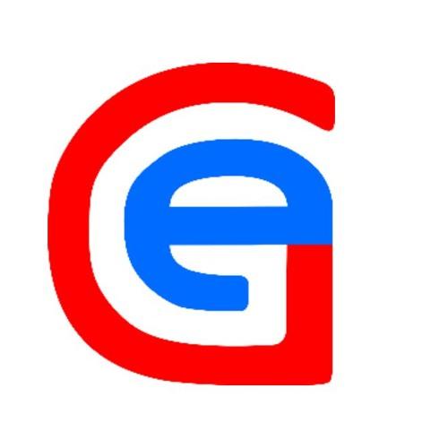 getrennterziehend.media's avatar